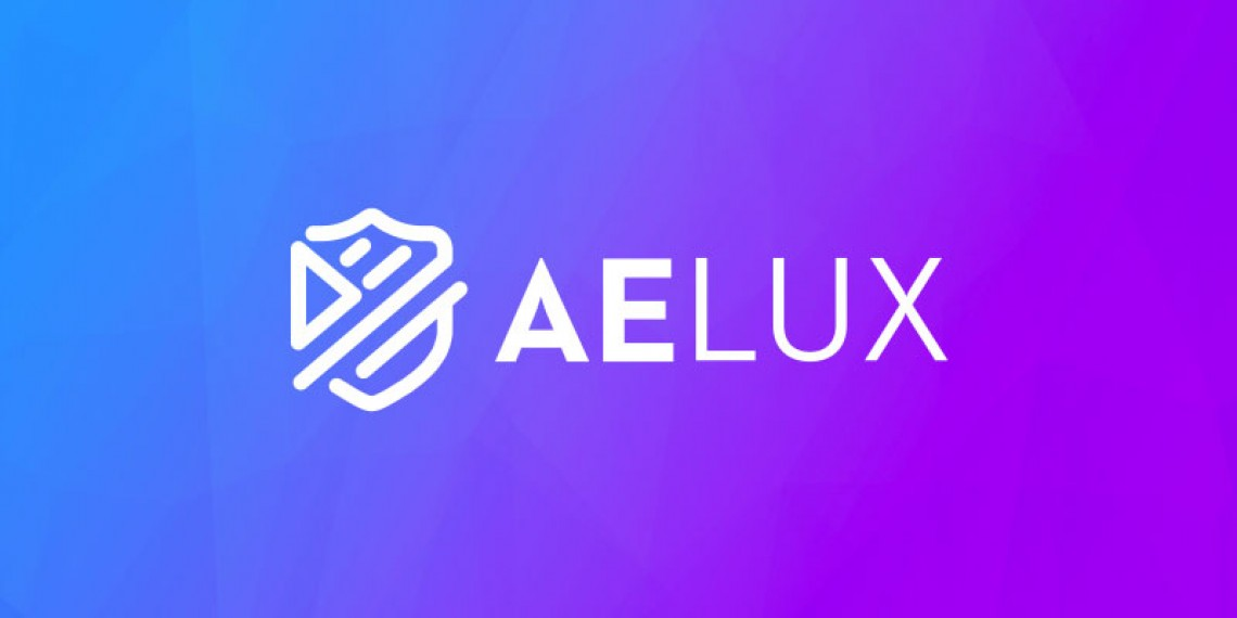 AE LUX