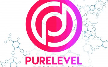 Purelevel Recordings